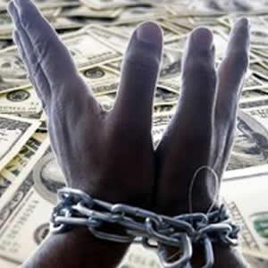 Hablemos de la deuda y del sistema financiero internacional