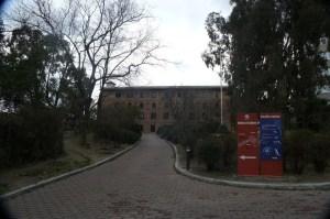 Historia Residencia de estudiantes LQSomos