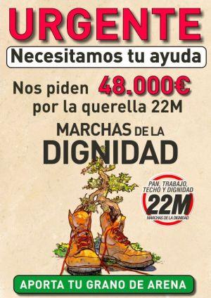 querella-22m-lqs