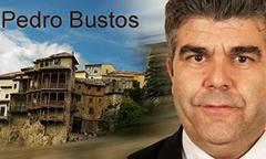Pedro-Bustos-ex-senador-y-ex-delegado-Turismo-en-Cuenca