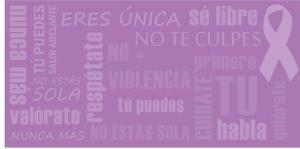 dia-internaciona-contra-la-violencia-de-género-lqs