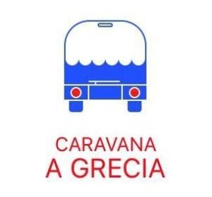 estamos-grecia-caravana-lqs