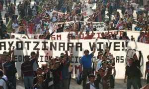 marcha-de-normalistas-ayotzinapa_guerrero-LQSomos