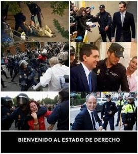 represion+policial+corrupcion+diario+de+un+ateo-bienvenidoalestadodederecho-rajoy-cifuentes-troika-dictadura-policia-fmi-nwo