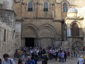 8Jerusalén-lqs.