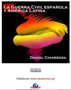 o-quesomos-la-guerra-civil-espanola-y-america-latina-36