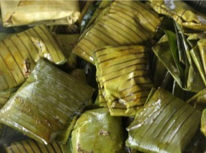 tamales-lqs