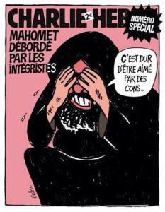 #CharlieHebdo 4-lqs