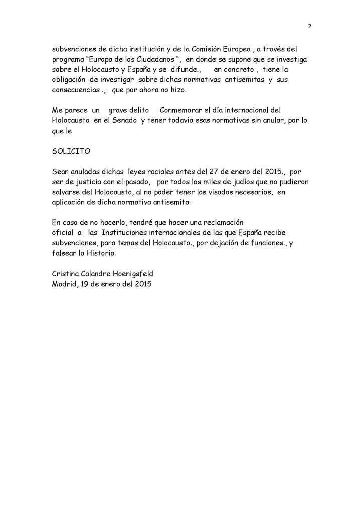 EN EL 70 ANIVERSARIO  DE LA LIBERACION DE AUSCHWTZ 1_Página_2