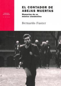lqs-BERNARDO