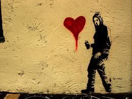 lqs+we+love+graffiti