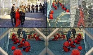 tortura-Guantanamo-lqs