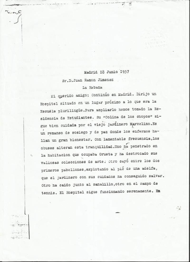 1Cien-años-partida-Francisco-Giner-Ríos-loquesomos