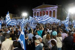 Grecia-loquesomos-mundo