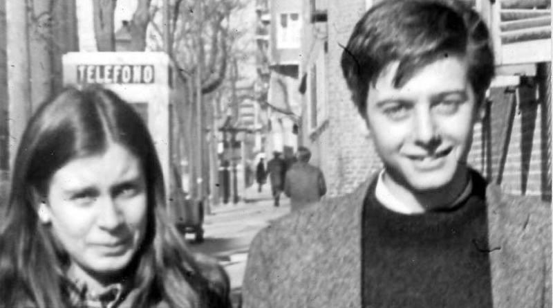 Un 20 de enero, pero de 1969, la polícía secreta de Franco asesinaba al estudiante Enrique Ruano