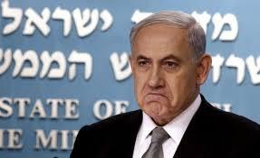 Elecciones -sraelíes-lqs