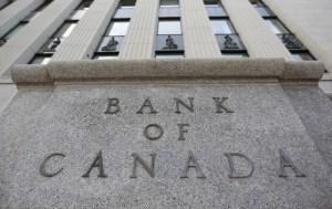 bank-of-canada-building-lqs