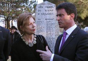 homenaje-republicanos-españoles-lqs
