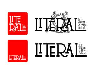 logo-Fira-Literal-lqs
