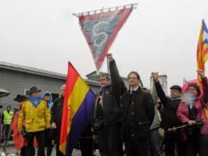 mauthausen-liberación-lqs