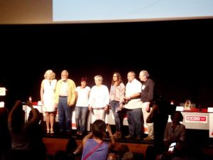 Encuentros-paz-2-lqs