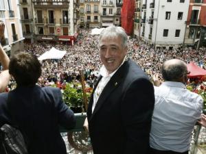Joseba-Asirón-Iruña-Loquesomos