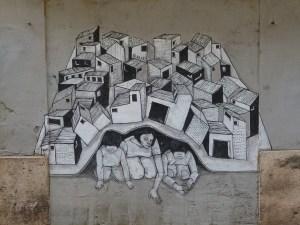 valéncia-mural-participación-lqs