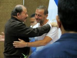 III-Encuentro-Europeo-Solidaridad-RPS-lqs