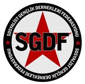 SGDF-turquía-loquesomos