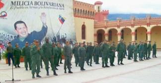 venezuela-defensa-loquesomos
