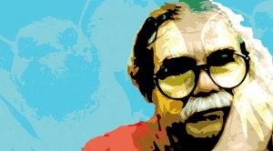 Oscar-López-Rivera-lqs