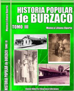 Tapa-libro-BuzarcoIII-Monic-lqs