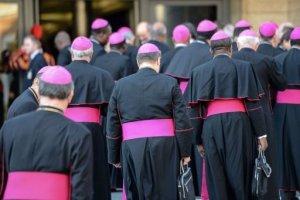 lqs-obispos