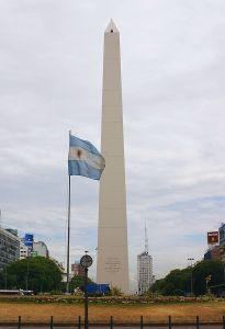 Buenos_Aires-2740f-Obelisco