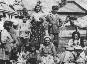 papusza-años-30-lqs