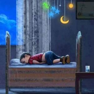 plegaria-para-un-niño-dormido-lqs