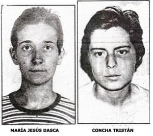 ultimas-mujeres-condenadas-loquesomos copia
