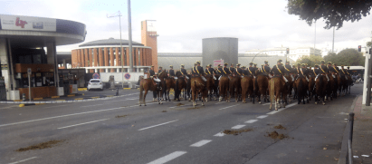 12-O-desfile-lqs