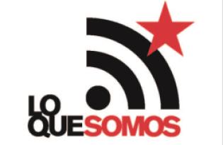 Nuevo-logo-LoQueSomos