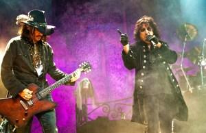 the-hollywood-vampires-lqs