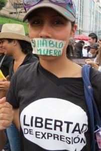 Honduras-libertad+expresion-lqs