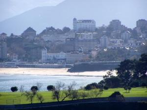 loquesomos-Cantabria1