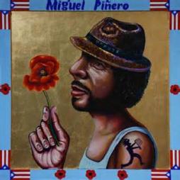 Miguel-Piñero-LoQueSomos-7