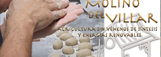 Molino-del-Villar-LoQueSomos.jpg