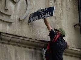 fuera-simbolos-fascistas-LQSomos