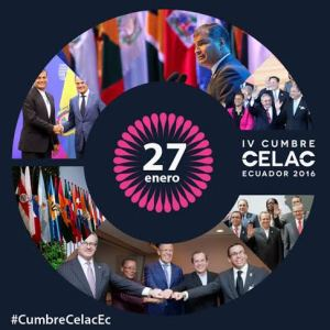 4ª-Cumbre-CELAC-LoQueSomos