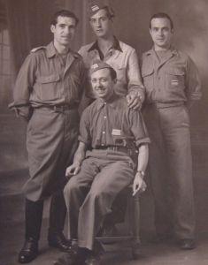 Comandante-Robert-Loquesomos
