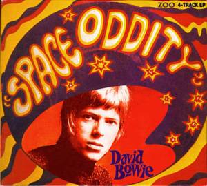 Space-Oddity-LoQueSomos