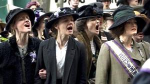 Suffragette-LoQueSomos2
