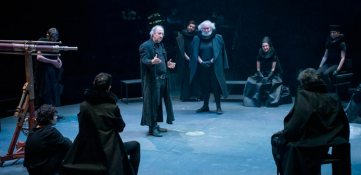 Vida-Galileo-Bertolt-Brecht-LQSomos